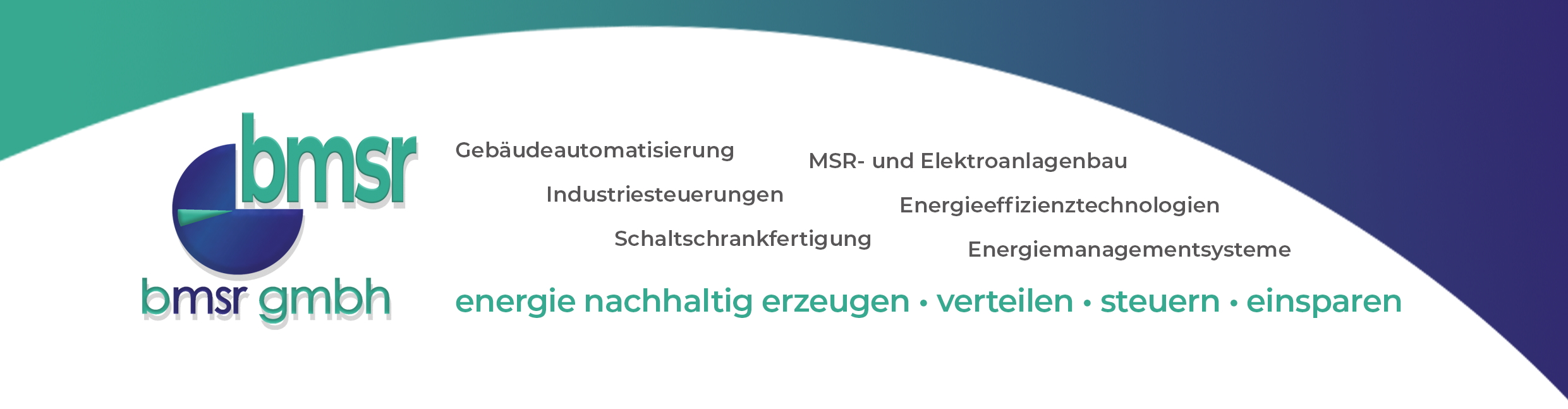 bau msr GmbH